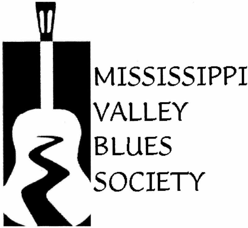 The Mississippi Valley Blues Society Proudly Announces the Lineup for the 2018 33rd Mississippi Valley Blues Festival!