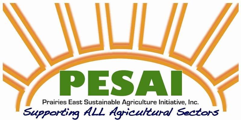 PESAI logo