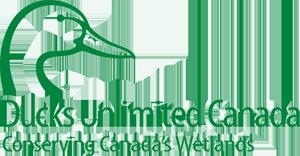DUC_logo