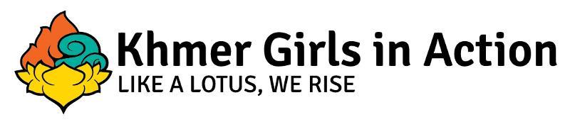 KGA Banner 2013 Rebrand
