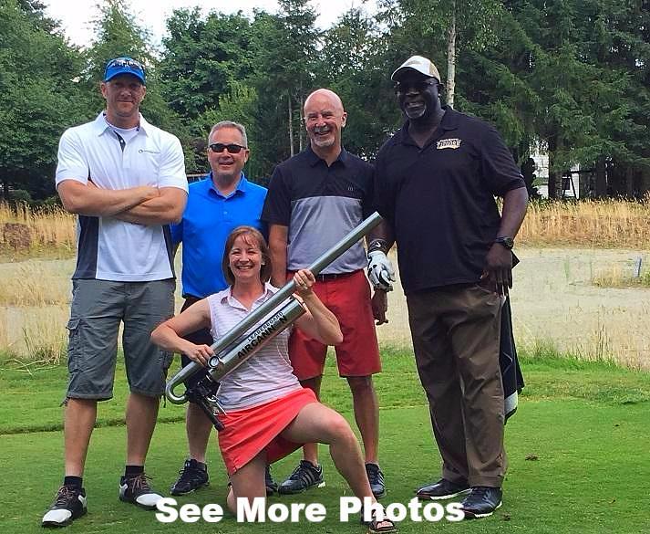 GolfGroup.jpg