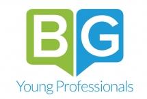 BGYP logo