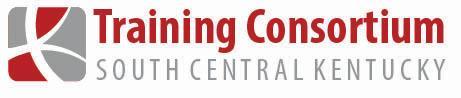 Training Consortium logo