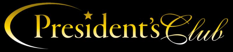 President_s Club