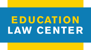 Education Law Center