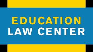Education Law Center