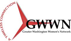 GWWN logo