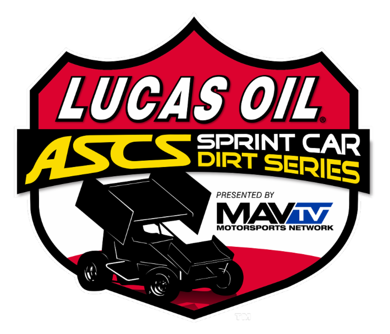Lucas Oil Ascs Added To 2017 Lineup For O Reilly Auto Parts 500