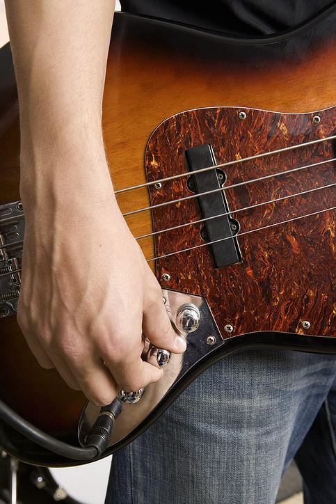 guitar_strum.jpg