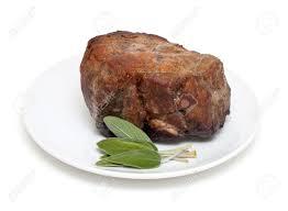 Grass-fed beef steak