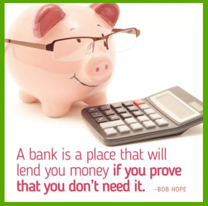 Payday loans 62298 photo 8