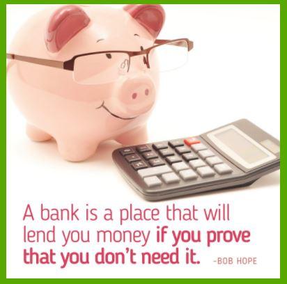 Advance loan application format picture 7
