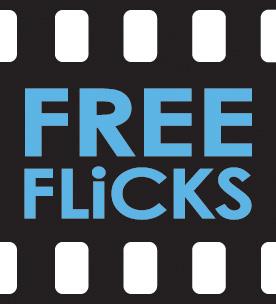 freeflicks