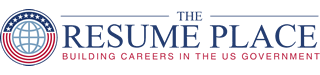 The Resume Place, Inc., Building Careers in the US Government