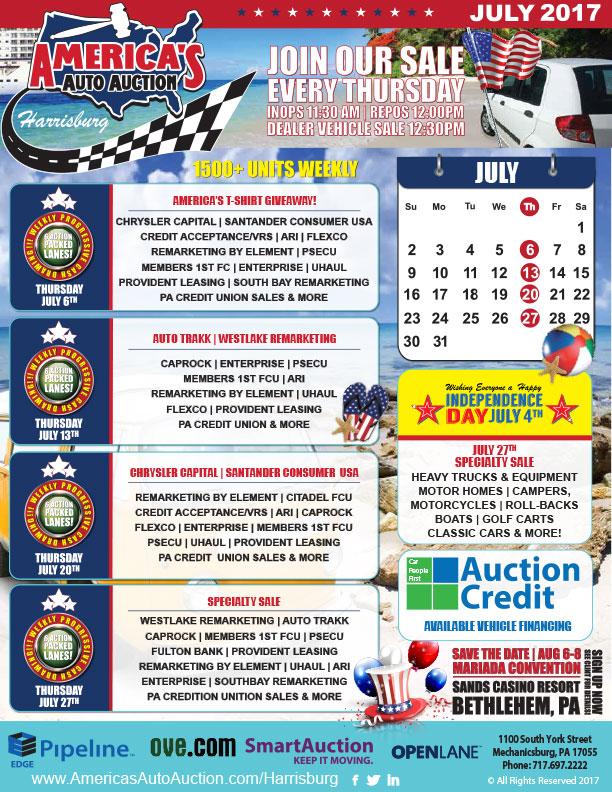 Americas Auto Auction West Michigan Autos Post
