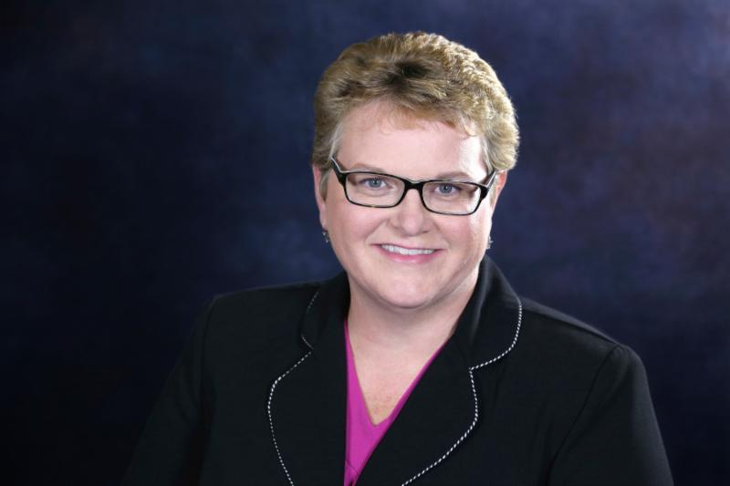 Nancy Seidl Nelson