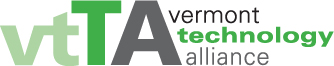 vtTA New Logo