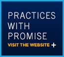 Practices with Promise