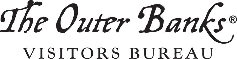 Visitors Bureau Logo