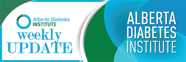 Alberta Diabetes Institute