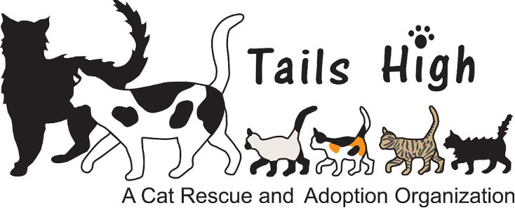 Tails High Logo