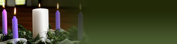 advent-candles-header.jpg