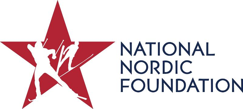 NNF Word Logo