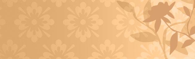graphic-flower-pattern.jpg
