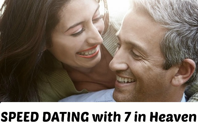 Long island speed dating reviews