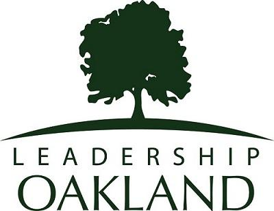 www.leadershipoakland.com