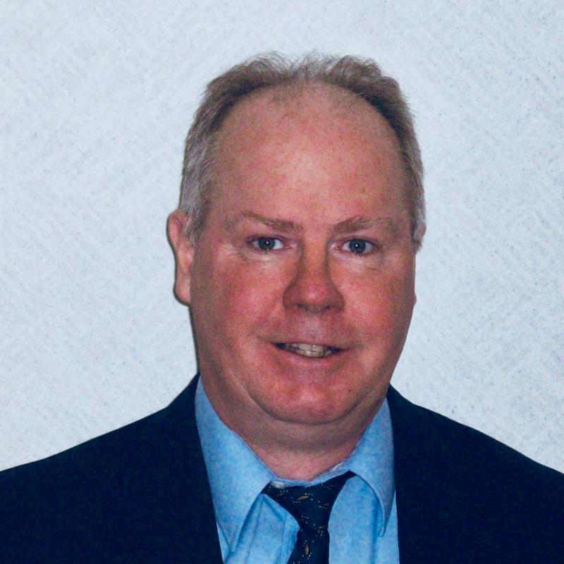 Jeffery D. Netzband_ P.E_ M.ASCE
