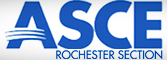 Rochester Section - American Society of Civil Engineers (ASCE)
