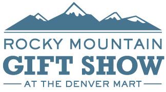 Denver Gift Show