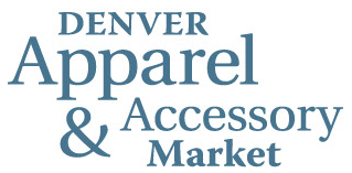 Denver Apparel Market