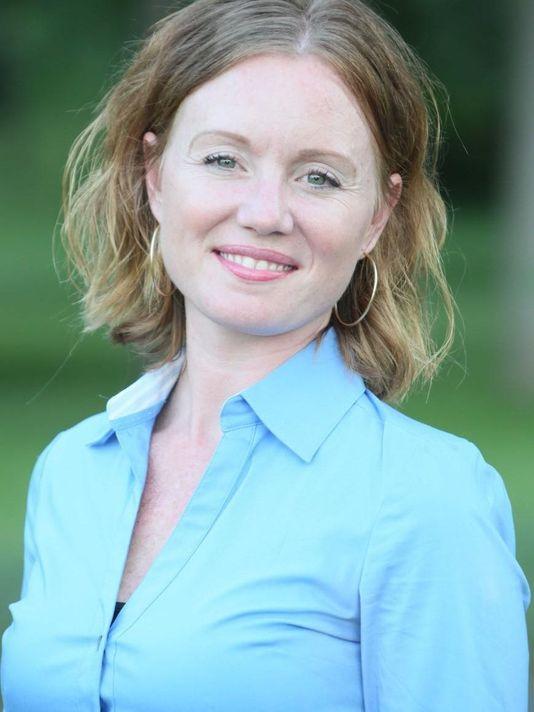 Katie Calabrese