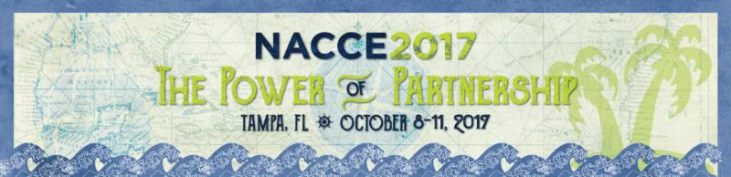 NACCE 2017