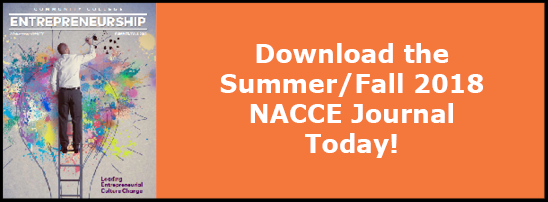 Download the Summer Fall 2018 Journal Today