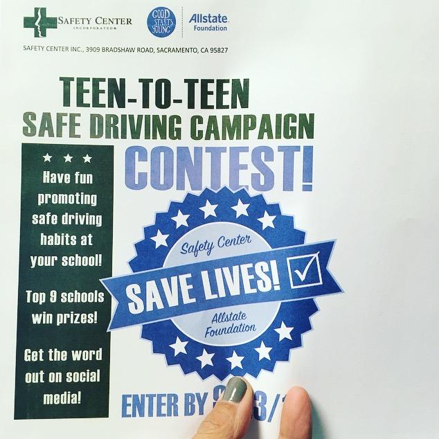 allstate-foundation-teen-safe-driving