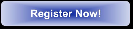 Register Now_
