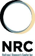 NRC Logo Vertical