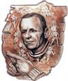 William C. Ackmann