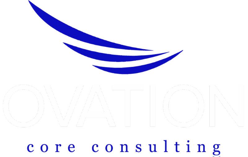 Ovation Core Consulting Joins Builder Partnerships