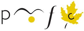 CFMA-FR-logo