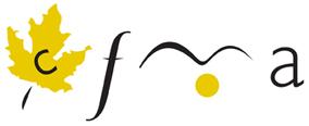 CFMA-EN-logo