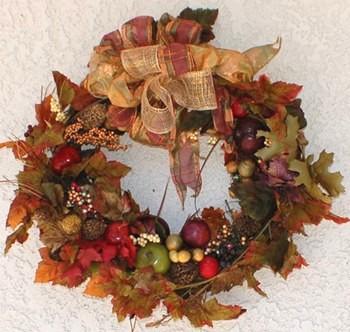 Fall+Wreath1