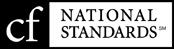 National-Standards-logo