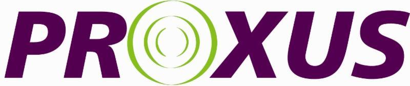 Proxus logo