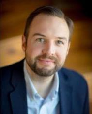 Scott Hackman