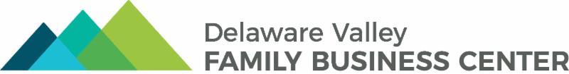 Delaware Valley Family Business Center