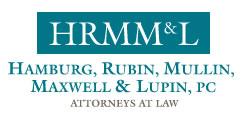 HRMM_L logo